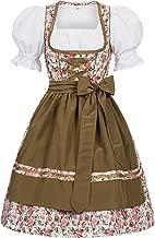 Amazon.es: traje tipico aleman