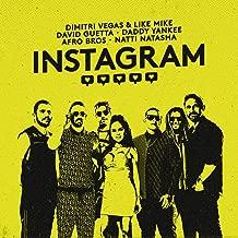 Best david guetta instagram Reviews