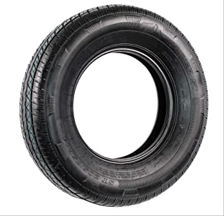 Freestar ST205/75R15 Radial Trailer Tire Load Range C