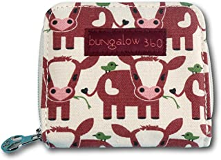 bungalow 360 cow