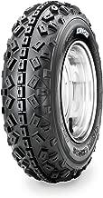 Maxxis M957 Razr Cross ATV MX Front Tire Med/For Harley 19X6-10