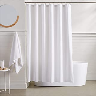 Ahower Curtain