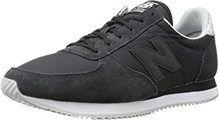 71109cac5cf78 Amazon.co.uk: New Balance - Trainers / Women's Shoes: Shoes & Bags