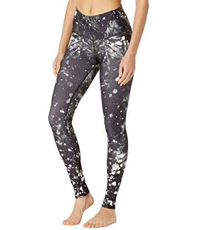 Niyama Sol Tie-Dye Moondust Leggings Women