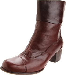 ara Women's Feya Boot
