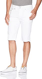 Best true religion shorts big and tall Reviews