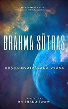 bhanu swami books