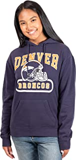 Yuhaw N-fl Pit-tsburgh Stee-lers Mens Hoodies Sports Pullover Sweatshirt with Front Pocket Outwear