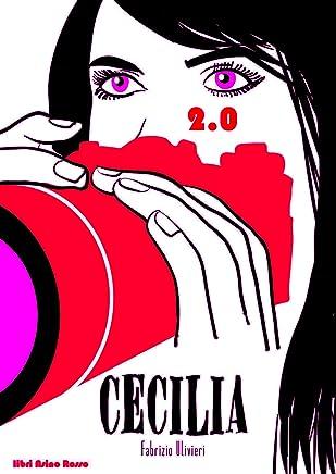 Cecilia 2.0: libri Asino Rosso