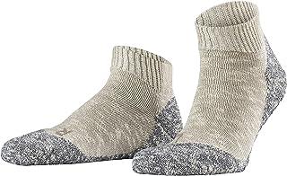 FALKE Men's Homepads M HP Socks (pack of 1)