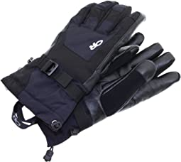 Outdoor Research - Men's Revolution Gloves