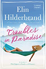 Troubles in Paradise Kindle Edition