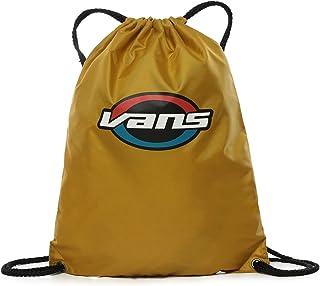 Vans BENCHED BAG, Damen OLIVE OIL, One Size