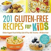 """201غير معدلة وراثي recipes للأطفال: Chicken Nuggets. Pizza. عيد ميلاد كعكة. جميع أطفالك """"المفضلة–جميع غير معدلة وراثي ً ا."""