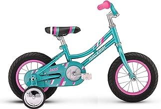 RALEIGH New 2017 Jazzi 12 Complete Kids Bike