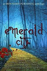 Emerald City Kindle Edition
