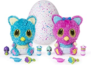hatchimals toys are us
