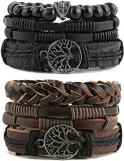 hipster bracelets guys