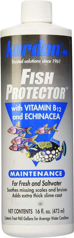 Fish Predector  16 fl oz
