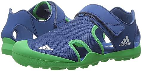 91b971be20a5f Buy toddler adidas sandals   OFF73% Discounted