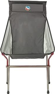 Big Agnes Big Six Camp 椅