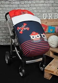 Amazon.es: carro bebecar ipop: Bebé