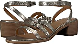 Frye - Cindy Buckle Sandal