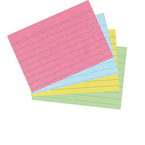 Flash Cards Revision: Amazon co uk