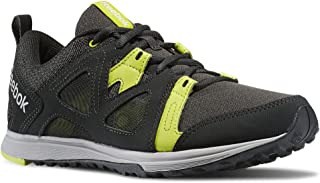 Reebok Walking Shoe For Women