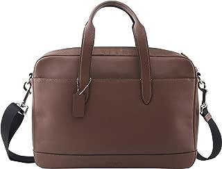 Coach Men's Hamilton Bag