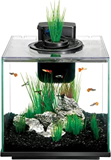 Best 8.8 gallon aquarium Reviews