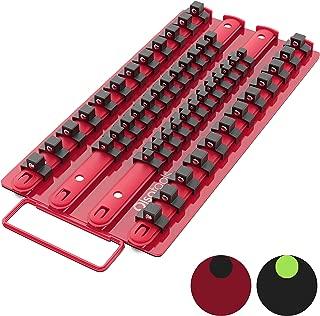 matco socket tray