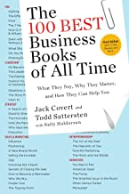 Best top 100 business books Reviews
