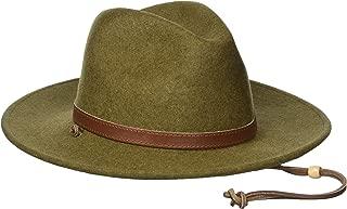 SCIPPIS 成人Warren' 帽子