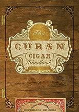 cuban fake book