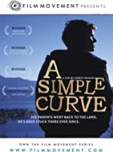 A Simple Curve (English Subtitled)