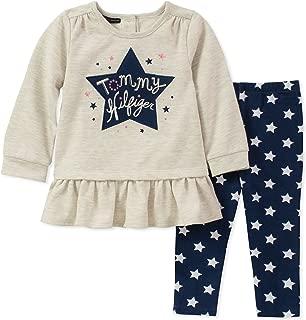 navy camo baby clothes