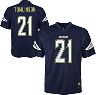 youth tomlinson jersey