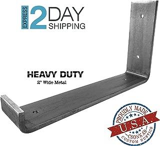 Heavy Duty 2