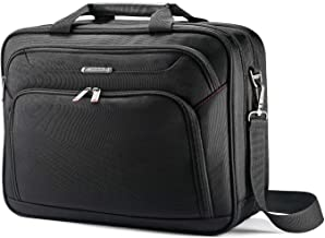 bag for two laptops