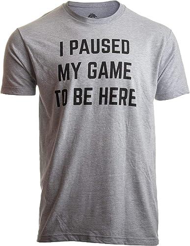 YOU READ MY T-SHIRT Mens T-Shirt S-3XL Black Funny Printed Slogan Joke Top