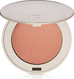 jane iredale PurePressed Blush, 0.10 oz.