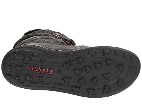 Columbia Heavenly Omni Heat Chimera Outdry RaqR8