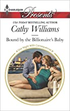 Best the romantic: italian nights and days Reviews