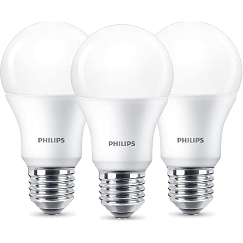 Philips Led Lampen Amazon De