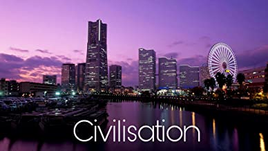 Civilisation : Its cause and cure (Lost classic Book 4)