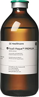 Amersham 17-5442-03 Ficoll-Paque Premium, Gradient Media, 6 x 500mL