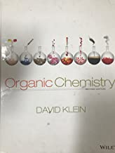 Organic Chemistry Second Edition