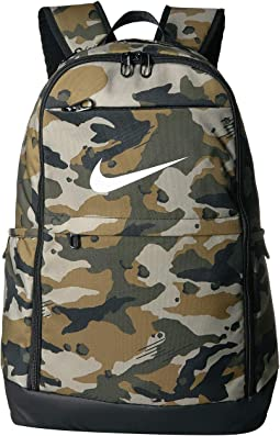 Brasilia XL Training Backpack