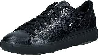 Geox U Nebula Y, Men's Fashion Sneakers